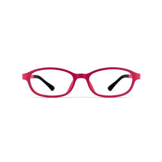 interlude兒童抗藍光護目平光眼鏡FIT-1839RP/FIT-1939RP