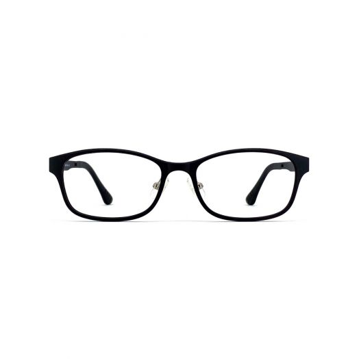 interlude抗藍光護目平光眼鏡FIT-1936RP/FIT-1636RP2