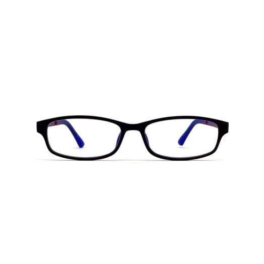 interlude兒童抗藍光護目平光眼鏡FIT-1840RP