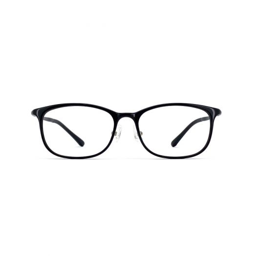 interlude抗藍光護目平光眼鏡FIT-1945RP/FIT-1845R