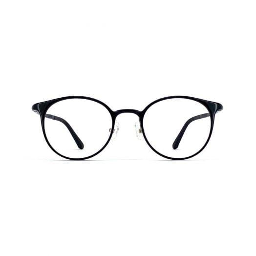 interlude抗藍光護目平光眼鏡FIT-1944RP