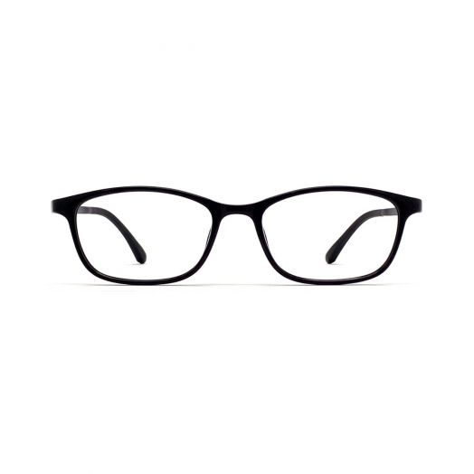 interlude抗藍光護目平光眼鏡FIT-1946R