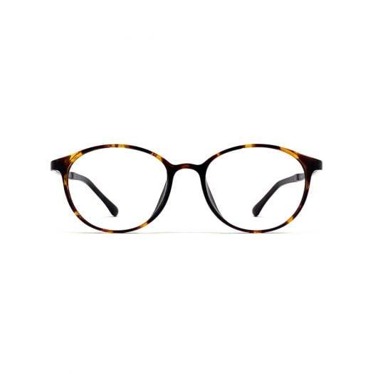 interlude抗藍光護目平光眼鏡FIT-1947R
