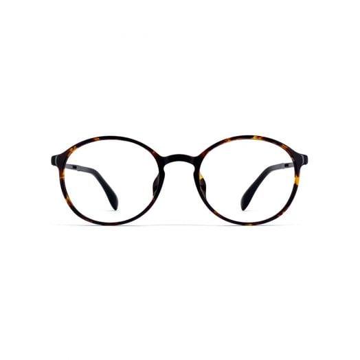 interlude抗藍光護目平光眼鏡FIT-1948R