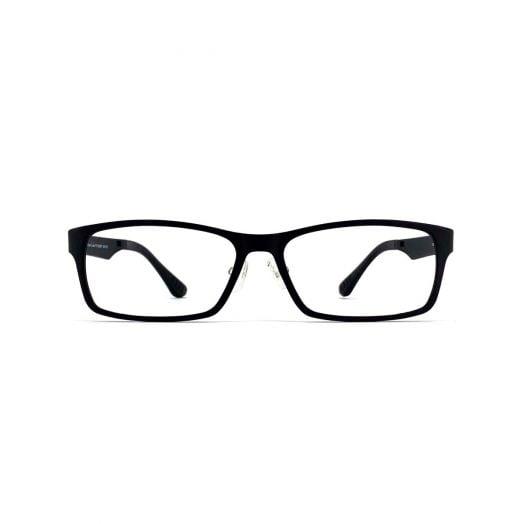 interlude抗藍光護目平光眼鏡FIT-1938RP