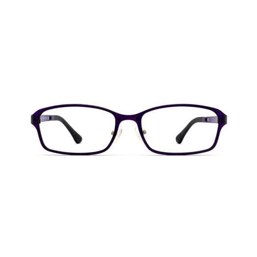 interlude抗藍光護目平光眼鏡FIT-1937RP2