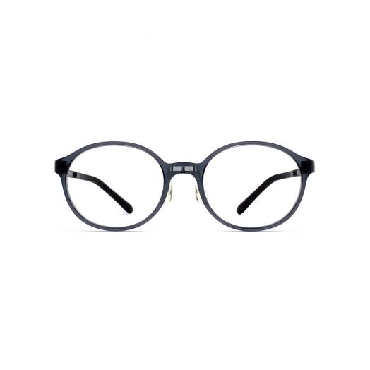 interlude 兒童平光眼鏡架FIT-2133P