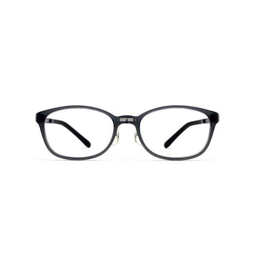 interlude 兒童平光眼鏡架FIT-2134P