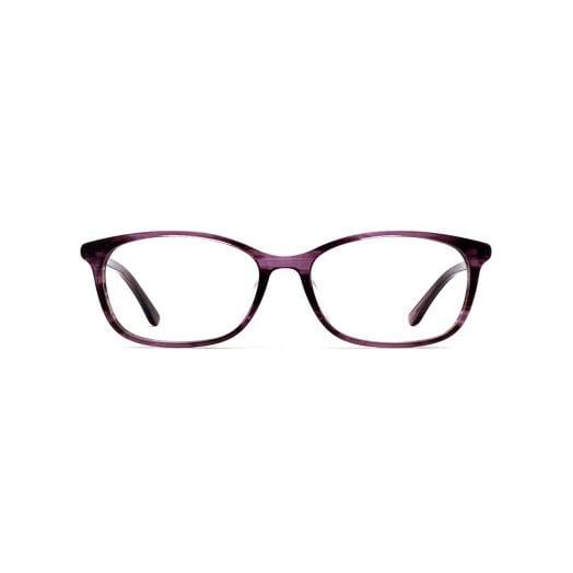 DELVINA時尚眼鏡架FDF-2012