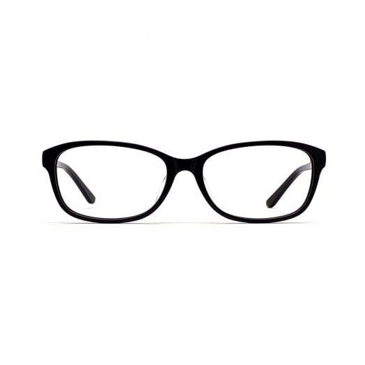 DELVINA時尚眼鏡架FDF-2013