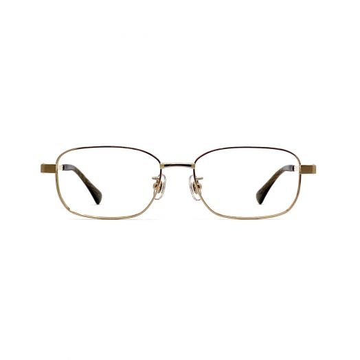 CYMA全框金属眼镜架FCM-1946