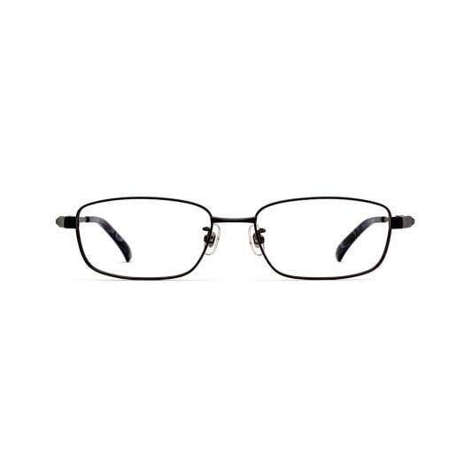 CYMA全框金属眼镜架FCM-2006