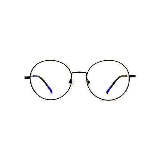 GIANTINO Blue Block Glasses FGT-2024R