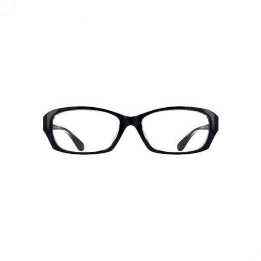 CLEAR VAIL Anti-Pollen Glasses Black (L)