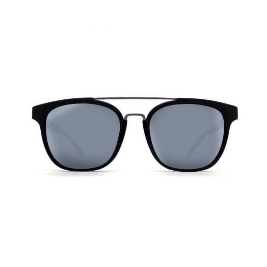 MyOB Stylish Polarized Sunglasses SMYB-1807