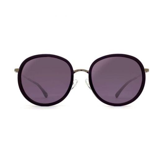 MyOB時尚大框太陽眼鏡SMYB-1816