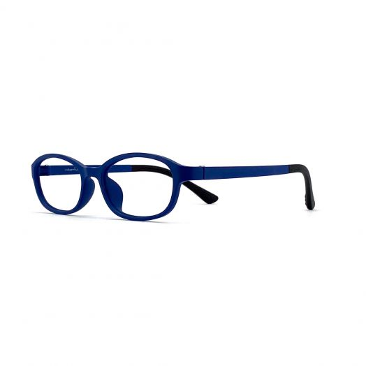 interlude Blue Block Glasses For Kids FIT-1839RP/FIT-1939RP-Blue