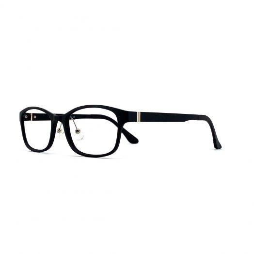interlude Blue Block Glasses FIT-1936RP/FIT-1636RP2-Black
