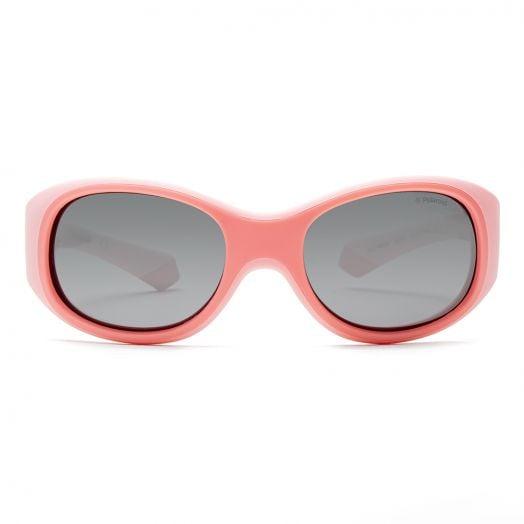 POLAROID 太陽眼鏡 - 8038S