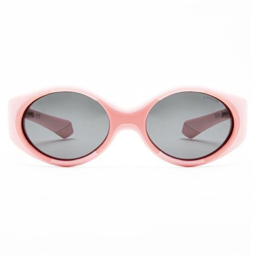 POLAROID 太陽眼鏡 - 8037S