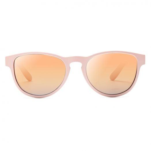 POLAROID KID 太陽眼鏡 - 8029S