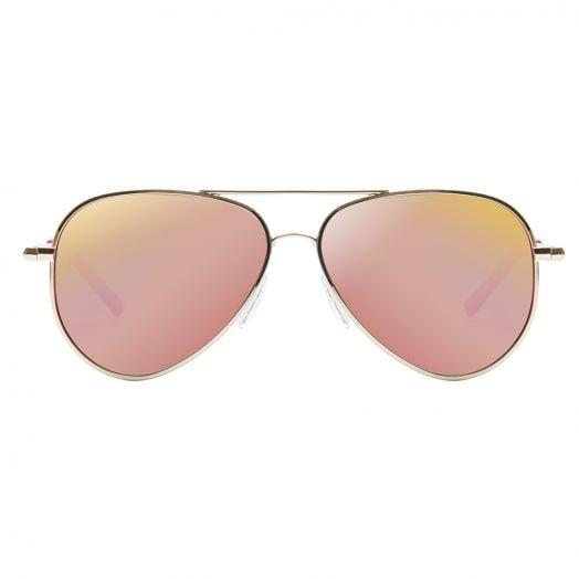 POLAROID KID 太陽眼鏡 - 8015N