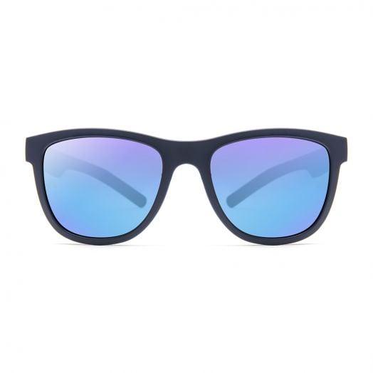 POLAROID KID 太陽眼鏡 - 8018S - CIWJY - 47
