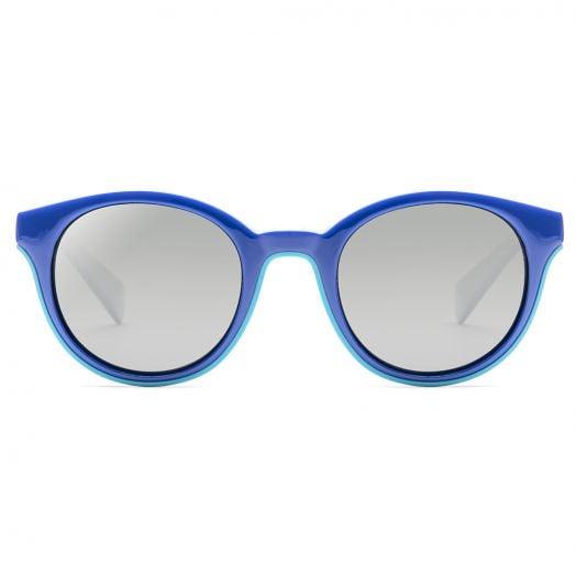 POLAROID 太陽眼鏡 - 8036S