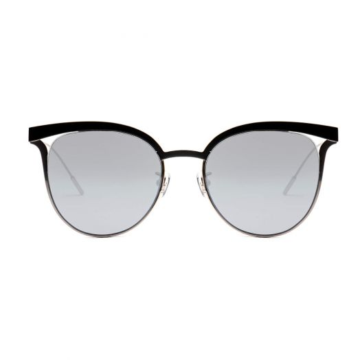 VEDI VERO 太陽眼鏡 - VE710