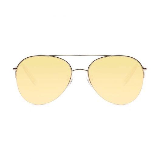 VEDI VERO 太陽眼鏡 - VE862S
