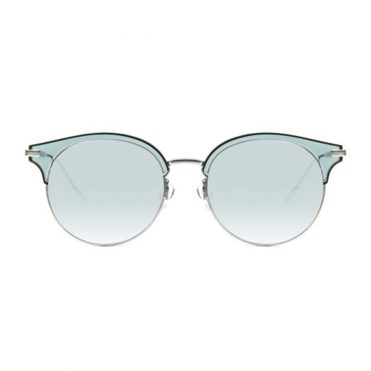 VEDI VERO 太陽眼鏡 - VE706