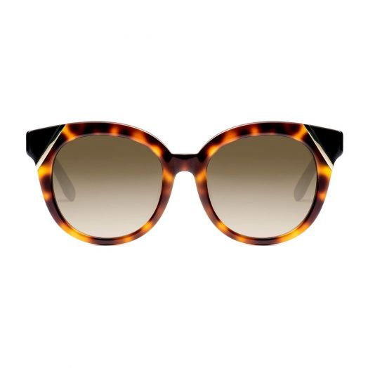 S.FERRAGAMO 太陽眼鏡 - 836SA