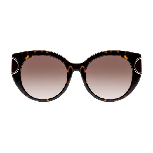 S.FERRAGAMO 太陽眼鏡 - 840SA