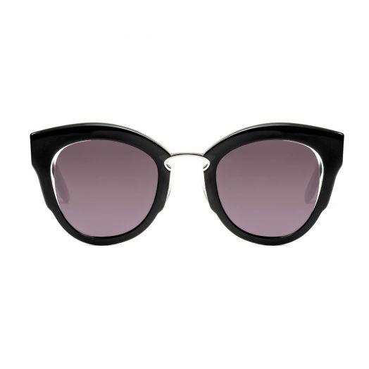 S.FERRAGAMO 太陽眼鏡 - 830S