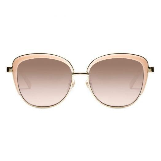 MCM 太陽眼鏡 - 110SK