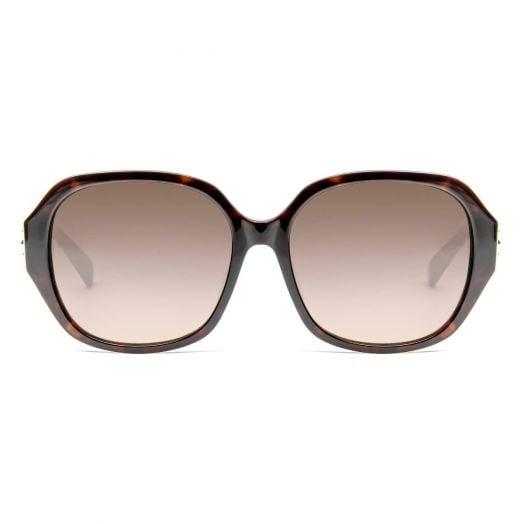 MCM 太陽眼鏡 - 619SA