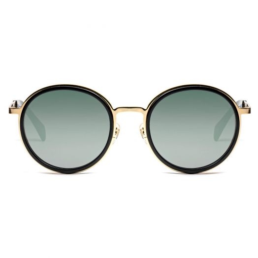 MCM 太陽眼鏡 - 115SK