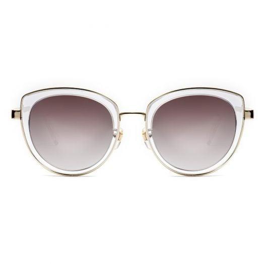MCM 太陽眼鏡 - 109SK