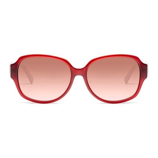 MCM 太陽眼鏡 - 616SA