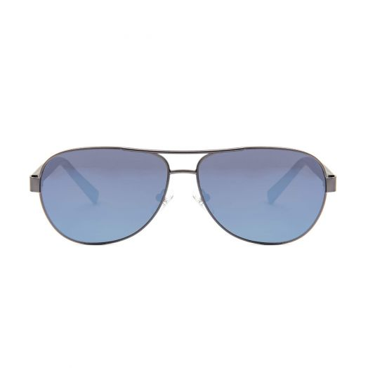 TIMBERLAND 太陽眼鏡 - 9144