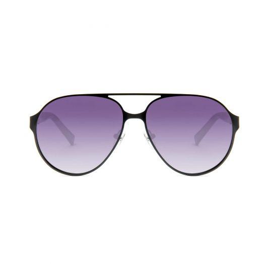 TIMBERLAND 太陽眼鏡 - 9145