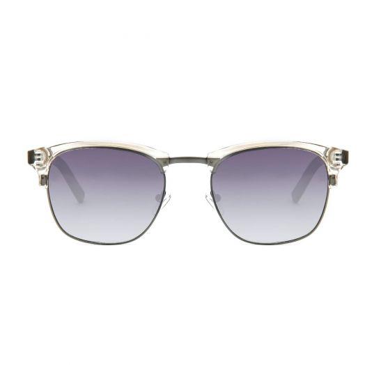 TIMBERLAND 太陽眼鏡 - 9148