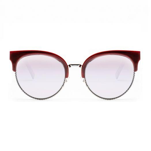 MARC JACOBS 太陽眼鏡 - 170S