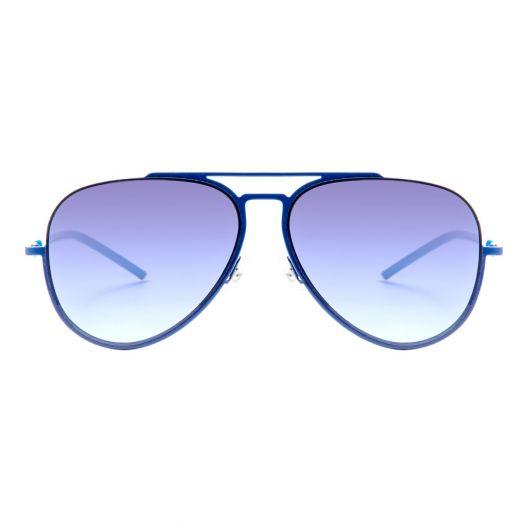 MARC JACOBS 太陽眼鏡 - 38S