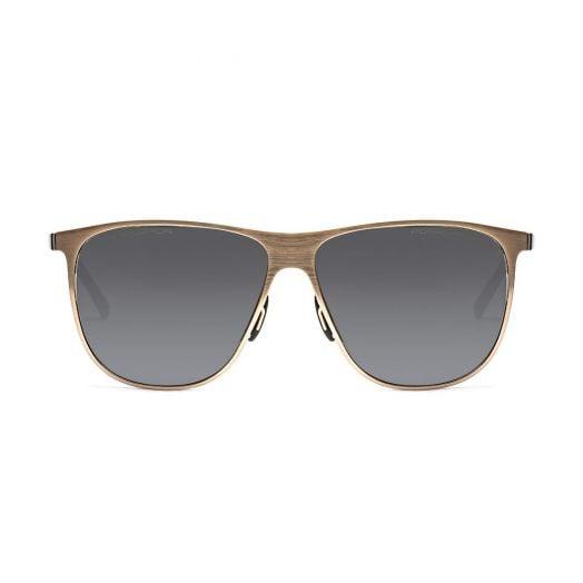 PORSCHE DESIGN 太陽眼鏡 - P8609