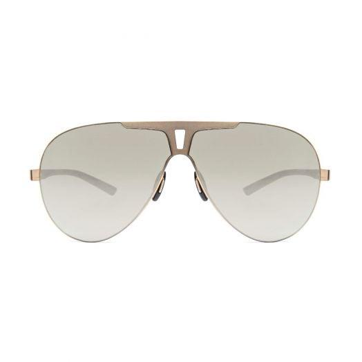 PORSCHE DESIGN 太陽眼鏡 - P8656