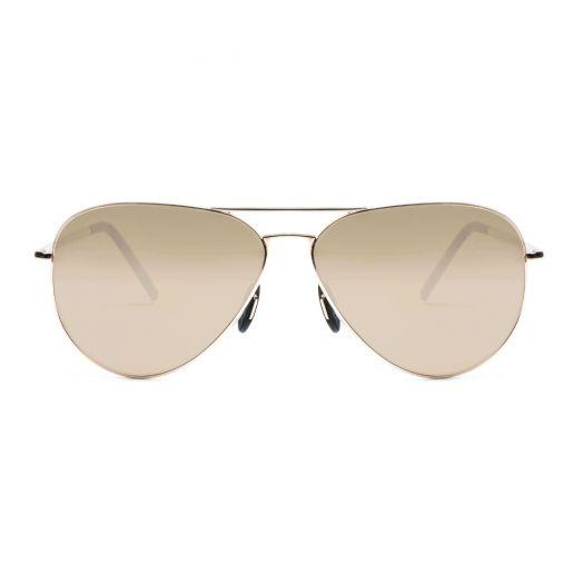 PORSCHE DESIGN 太陽眼鏡 - P8508