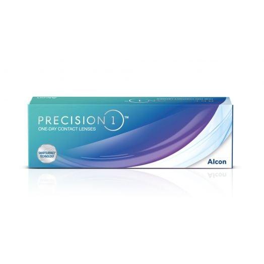 ALCON PRECISION 1 (30)