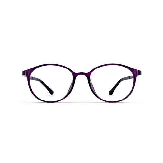 interlude時尚眼鏡架FIT-1947P