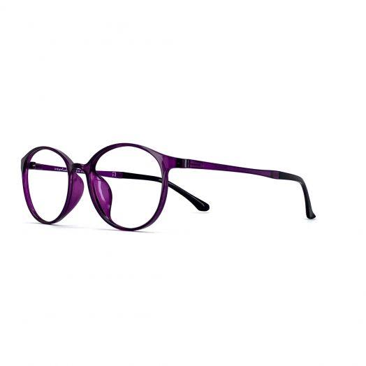 interlude Stylish Frame FIT-1947P-Purple